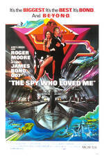 the_spy_who_loved_me movie cover