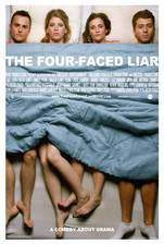 the_four_faced_liar movie cover