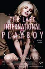 the_last_international_playboy movie cover
