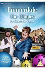 emmerdale_the_dingles_for_richer_for_poorer movie cover