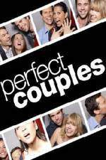 perfect_couples movie cover