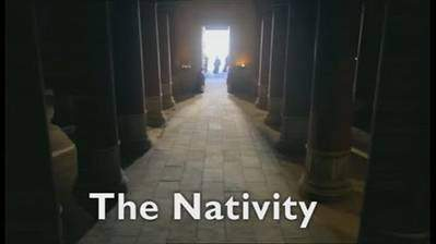 the_nativity movie cover