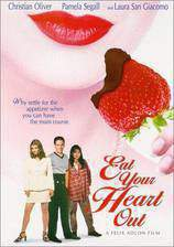 eat_your_heart_out movie cover
