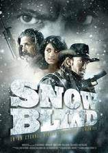 snowblind_2010 movie cover