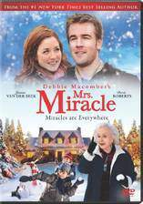 mrs_miracle movie cover