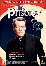 the_prisoner_1968 movie cover