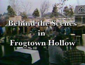 behind_the_scenes_in_frogtown_hollow movie cover