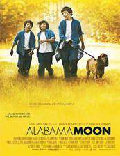 alabama_moon movie cover