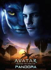 avatar_creating_the_world_of_pandora movie cover