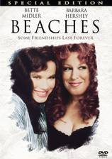 beaches_1989 movie cover