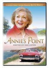 annie_s_point movie cover