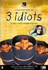 3_idiots movie cover