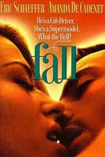 fall movie cover