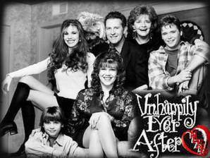 unhappily_ever_after movie cover