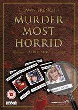 murder_most_horrid movie cover