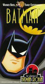 batman_1992 movie cover