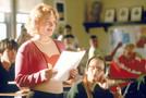 Never Been Kissed movie photo