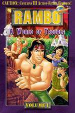 rambo_70 movie cover