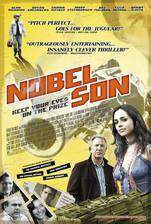 nobel_son movie cover