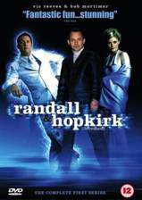 randall_hopkirk_deceased movie cover