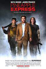 pineapple_express movie cover