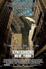 synecdoche_new_york movie cover