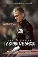 taking_chance movie cover