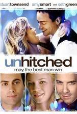 the_best_man_unhitched_best_man_worst_friend movie cover