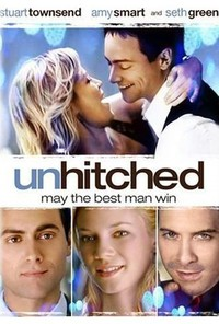 The Best Man (Unhitched: Best Man, Worst Friend) main cover