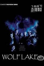 wolf_lake movie cover