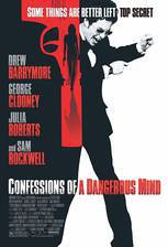 confessions_of_a_dangerous_mind movie cover