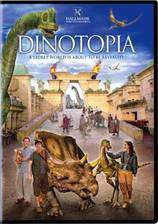dinotopia_70 movie cover