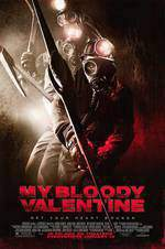 my_bloody_valentine movie cover