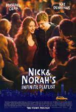 nick_and_norah_s_infinite_playlist movie cover