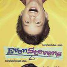 even_stevens movie cover