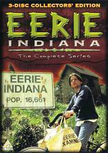 eerie_indiana movie cover