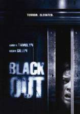 blackout_2008_1 movie cover
