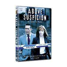above_suspicion_deadly_intent movie cover
