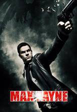 max_payne movie cover
