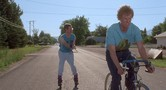 Napoleon Dynamite movie photo