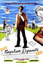 napoleon_dynamite movie cover