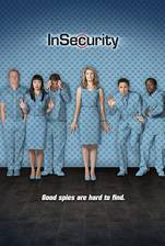insecurity movie cover