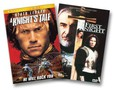 A Knight's Tale movie photo
