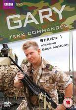 gary_tank_commander movie cover