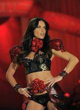 the_victoria_s_secret_fashion_show_2010 movie cover