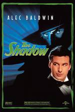 the_shadow movie cover