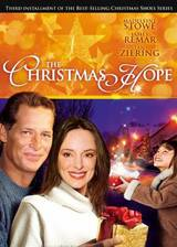 the_christmas_hope movie cover