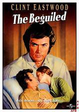 the_beguiled movie cover