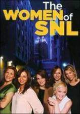 the_women_of_snl movie cover