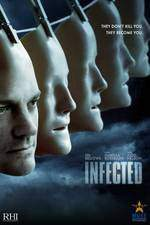 infected_70 movie cover